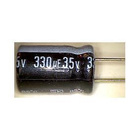 Baterie LR1 1,5V alkalická