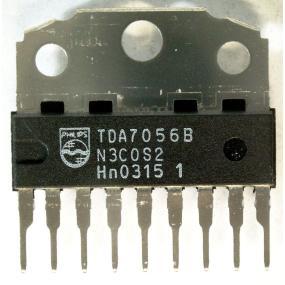 KT120/500V - použitý