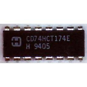 KT508/100