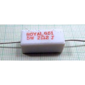 R5A 2R2