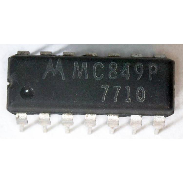 MC849P