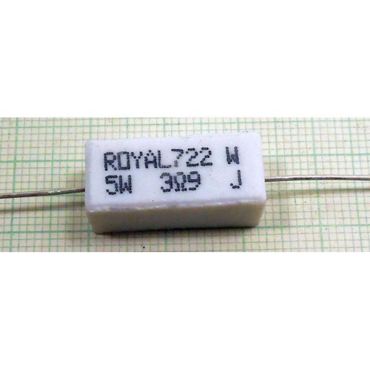 R5A 3R9
