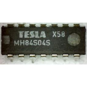 84S04S