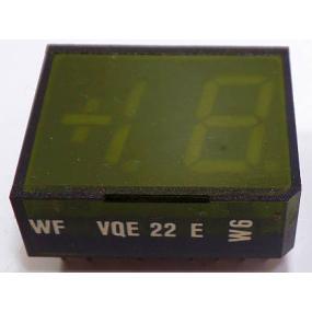 LED 5 LT18W2-4D-M1C3-Z