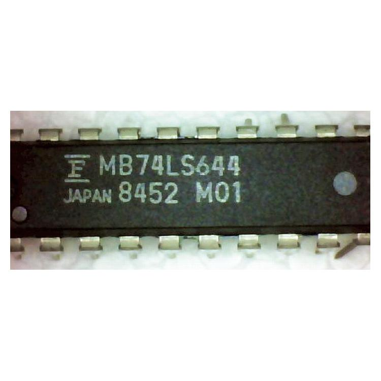 74LS644