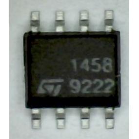 MAA525