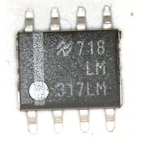 MAA550