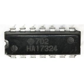 MDA3505