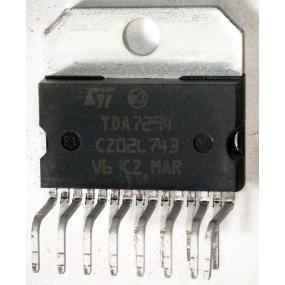 MHB1032