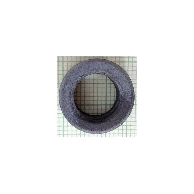 T16/10x6.3 H20 Al:1190nH