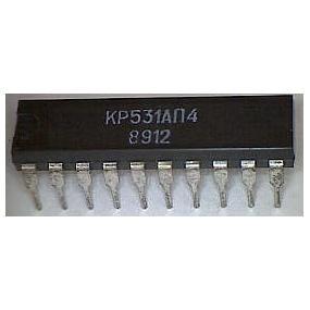 K531AP4