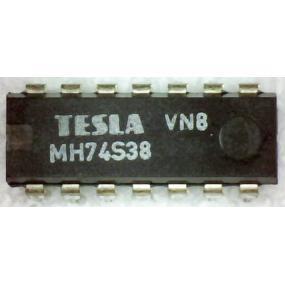 RMA 200R