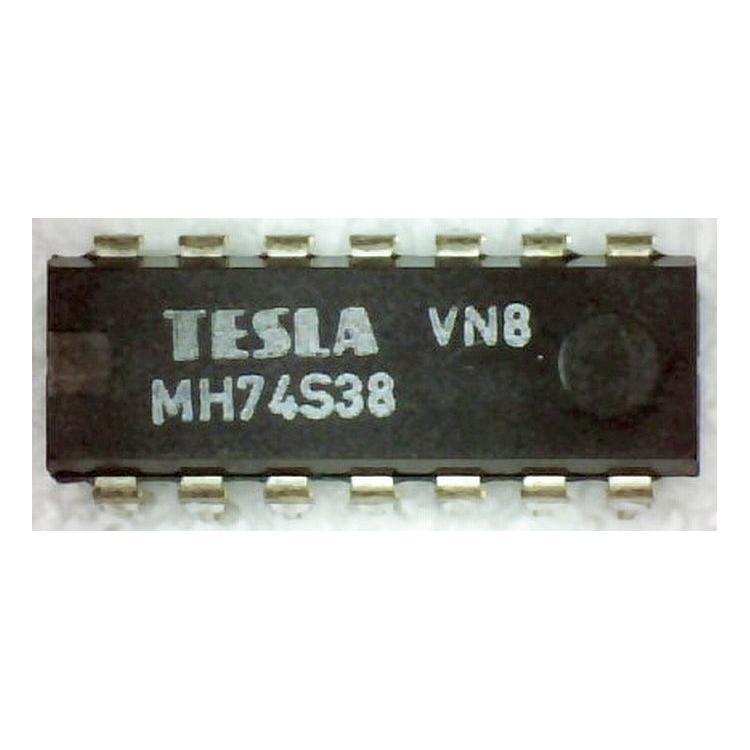 74S38