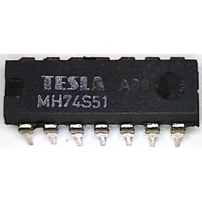 RMA 20R