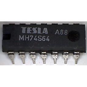 74S64