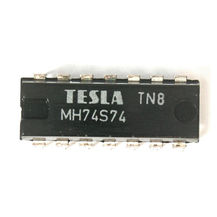 74S74
