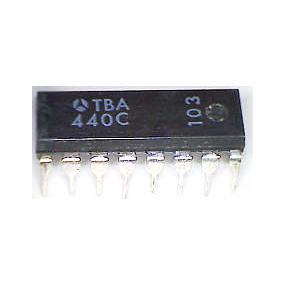 NR321/100R