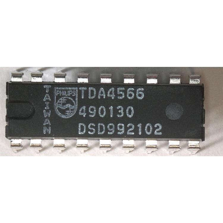 TDA4566