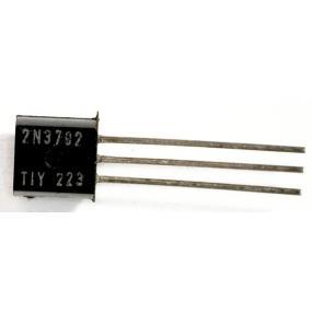 NR331/150R