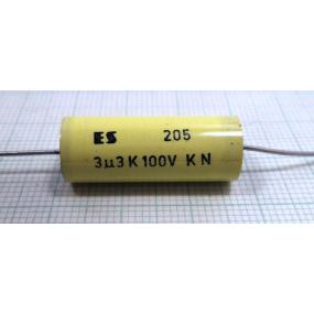 NR506/6K8 E