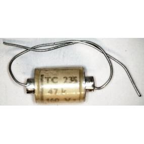 CFR 12n/100V