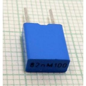 P18x11 H22 Al=160nH