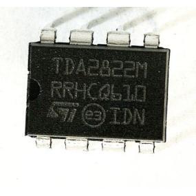 NR121/330R
