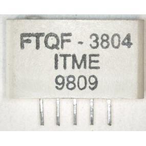 P26x16 H23,N26,3B7 g0,1mm