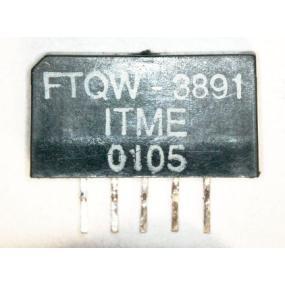 P30x19 H12 AL=250