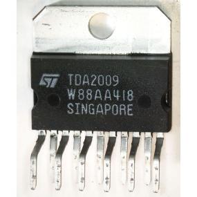 P36x22 26G AL1250