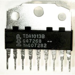 P36x22 H12 AL1000