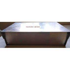 Krabička UPS