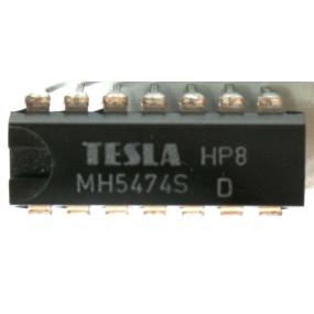 P9x5 H12 AL160