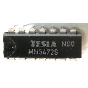 P36x22 H21 g2mm
