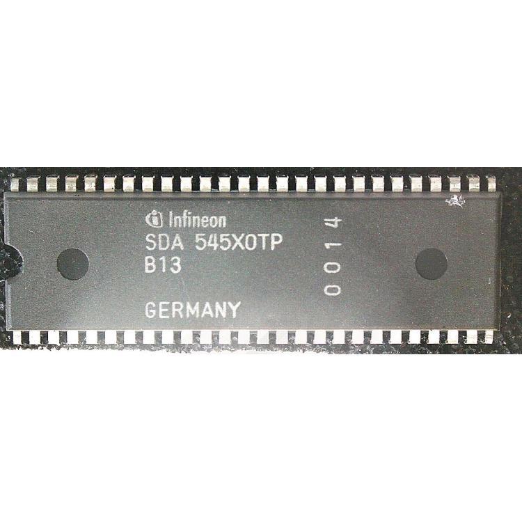 SDA545XOTP