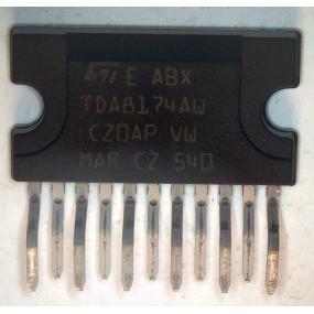 Pojistka 6,3x32 F 4A