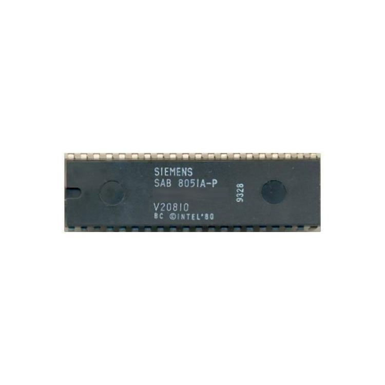SAB8051A-P
