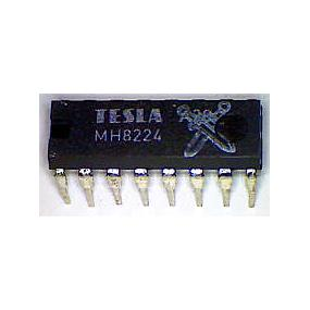 RMA 390K