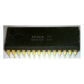 RMA 390R