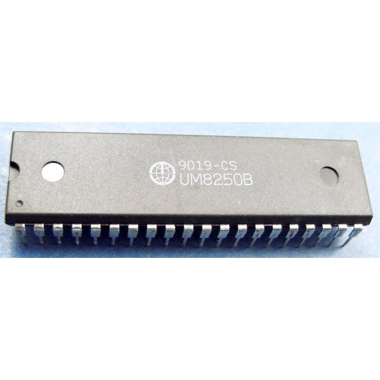 UM8250B