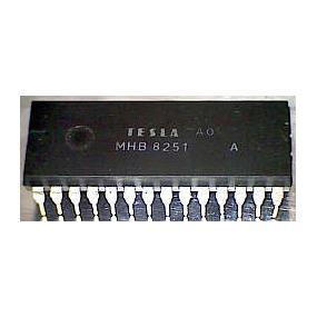 RMA 39R