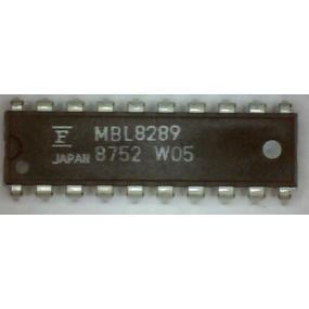 MB8289