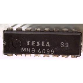 TP040/330K