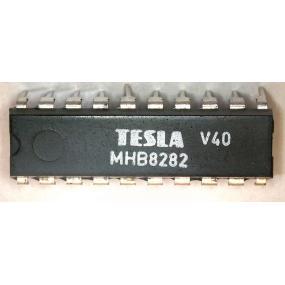 MHB8282