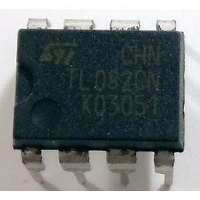 CER 1000µ/50V