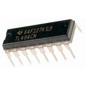 CER 100µ/25V
