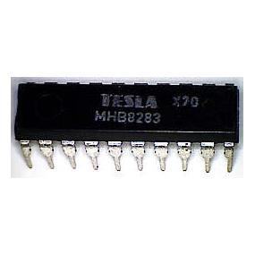 MHB8283