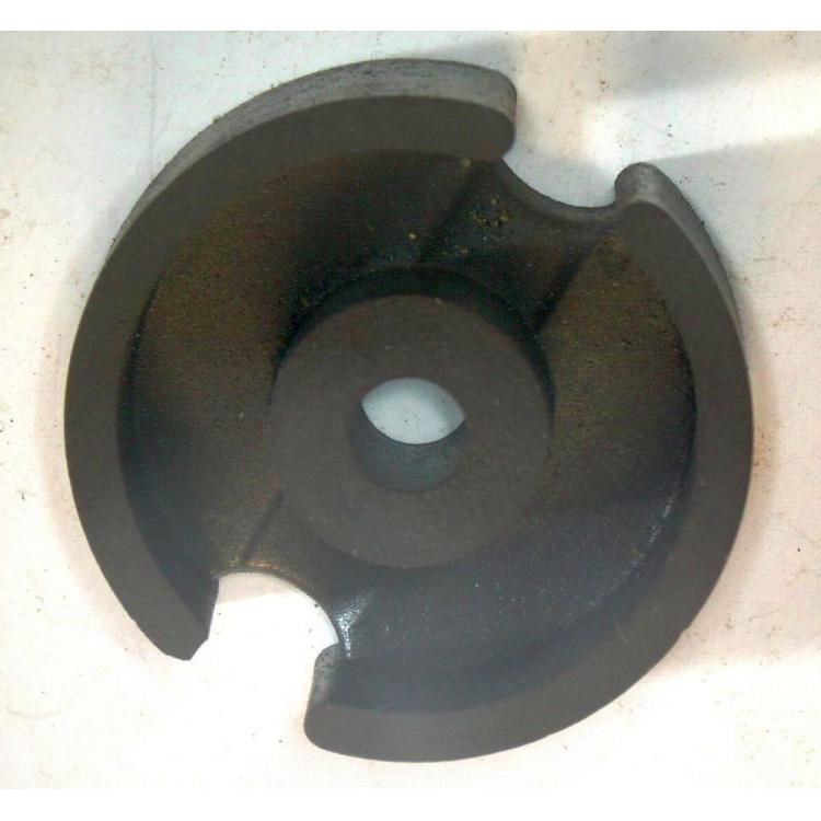 P18x11 CF140 g:0,35mm