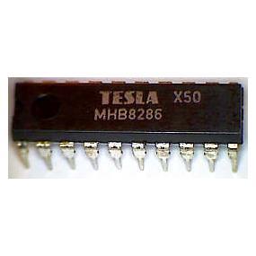 MHB8286