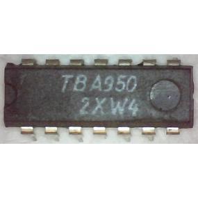 CER 4700µ/63V